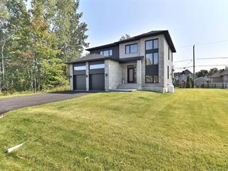 Maison à vendre à Notre-Dame-de-l'Île-Perrot, Montérégie, 10, 40e Avenue, 27658106 - Centris.ca