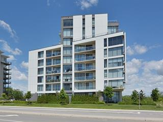 Condo for sale in Laval (Chomedey), Laval, 4001, Rue  Elsa-Triolet, apt. 406, 23943201 - Centris.ca