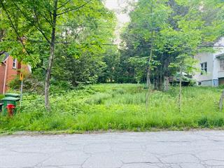 Lot for sale in Sherbrooke (Lennoxville), Estrie, Rue  Charles-Lennox, 28978872 - Centris.ca