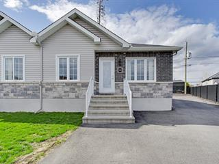 House for sale in Gatineau (Gatineau), Outaouais, 318, Rue du Campagnard, 23402771 - Centris.ca