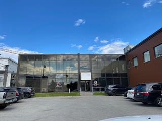 Commercial unit for sale in Roberval, Saguenay/Lac-Saint-Jean, 773, boulevard  Saint-Joseph, suite 201, 13107987 - Centris.ca