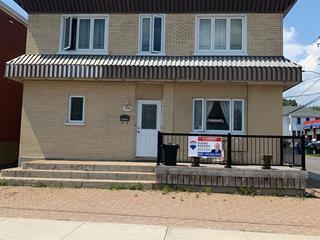 Quadruplex à vendre à Québec (Beauport), Capitale-Nationale, 2209 - 2215, Avenue du Bourg-Royal, 14289720 - Centris.ca