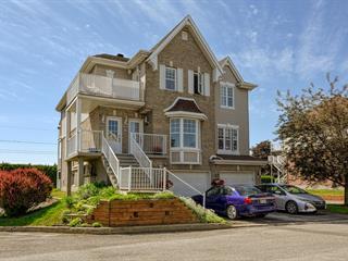 Condo à vendre à Laval (Chomedey), Laval, 2137, Avenue  Albert-Murphy, 22175808 - Centris.ca