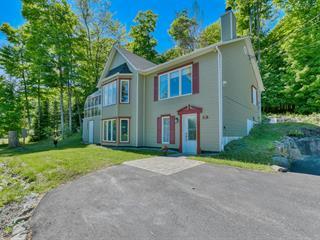 House for sale in Saint-Sauveur, Laurentides, 19, Chemin  Zermatt, 24940144 - Centris.ca