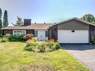 House for sale in Gatineau (Hull), Outaouais, 22, Rue  Lavallée, 19798853 - Centris.ca