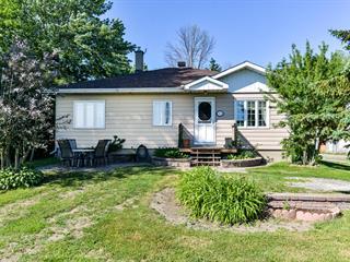 House for sale in Saint-Polycarpe, Montérégie, 723, Chemin  Ranger, 16122395 - Centris.ca
