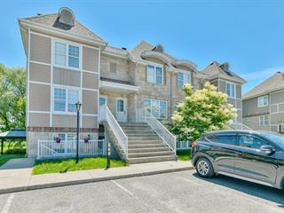 Condo for sale in Saint-Joseph-du-Lac, Laurentides, 20, Place  Mathieu, 23592341 - Centris.ca