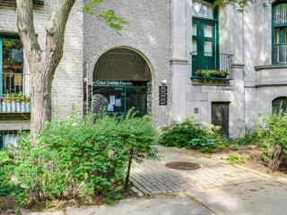 Condominium house for sale in Montréal (Le Plateau-Mont-Royal), Montréal (Island), 3455, Rue  Sainte-Famille, 24448970 - Centris.ca