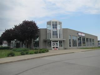 Commercial building for sale in Mascouche, Lanaudière, 285, Montée  Masson, 23923626 - Centris.ca