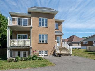 Condo for sale in Chambly, Montérégie, 224, Rue  Laforce, 26407219 - Centris.ca