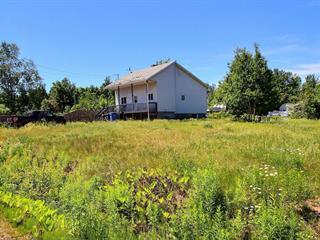 House for sale in Hérouxville, Mauricie, 3051, Chemin du Tour-du-Lac, 21733140 - Centris.ca