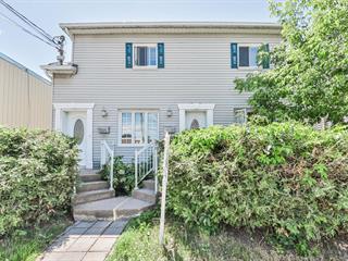 Duplex à vendre à Laval (Pont-Viau), Laval, 558 - 560, Rue  Saint-Hubert, 27520316 - Centris.ca