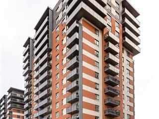 Condo à vendre à Laval (Laval-des-Rapides), Laval, 1440, Rue  Lucien-Paiement, app. 1101, 28171264 - Centris.ca
