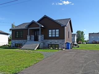 House for sale in Saint-Léonard-d'Aston, Centre-du-Québec, 40, Rue  Comeau, 18444492 - Centris.ca