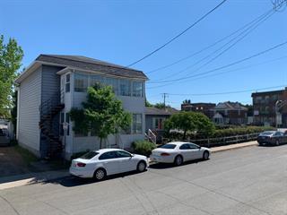 Duplex for sale in Shawinigan, Mauricie, 862 - 864, Rue  Gigaire, 11577635 - Centris.ca