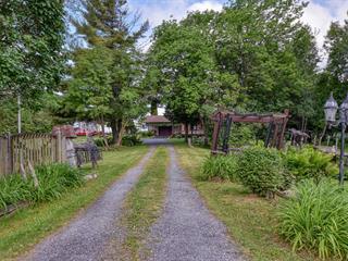 Maison à vendre à Lavaltrie, Lanaudière, 71, Rue  Notre-Dame, 24353749 - Centris.ca