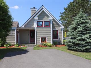 Maison en copropriété à vendre à Orford, Estrie, 16, Rue du Morillon, 28931395 - Centris.ca