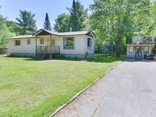 House for sale in Sainte-Anne-des-Plaines, Laurentides, 34, Rue  Robert, 12143472 - Centris.ca