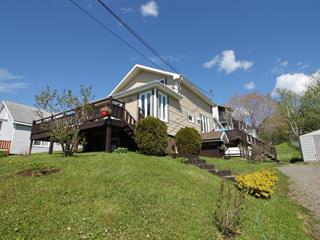 House for sale in Chandler, Gaspésie/Îles-de-la-Madeleine, 101, Rue des Cèdres, 20895780 - Centris.ca