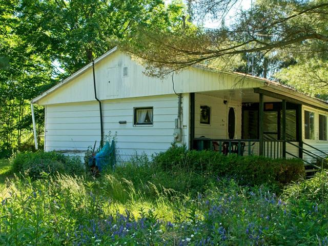House for sale in Elgin, Montérégie, 2350, Montée  Wattie, 24213037 - Centris.ca