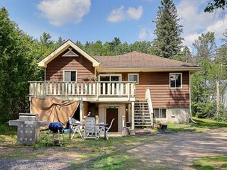 Duplex for sale in Val-Morin, Laurentides, 7002 - 7004, Rue  Mon-Repos, 24781010 - Centris.ca