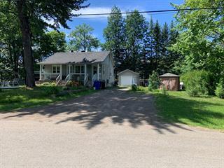Maison à vendre à Mirabel, Laurentides, 15665, Rue  Lauzon, 27908355 - Centris.ca