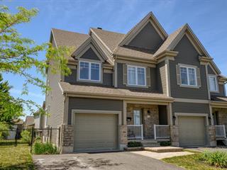 House for sale in Mont-Saint-Hilaire, Montérégie, 424, Rue des Démarieurs, 10215307 - Centris.ca