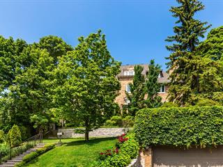 House for sale in Westmount, Montréal (Island), 3207, boulevard  The Boulevard, 15452165 - Centris.ca
