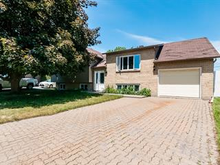 House for sale in Varennes, Montérégie, 128, Rue  Rousseau, 11245500 - Centris.ca