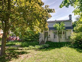 House for sale in Beaconsfield, Montréal (Island), 79, Croissant  Fairlawn, 14153415 - Centris.ca