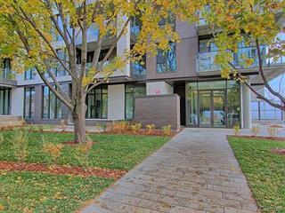 Condo / Appartement à louer à Montréal (Villeray/Saint-Michel/Parc-Extension), Montréal (Île), 8, Rue  Gary-Carter, app. 113, 22445053 - Centris.ca