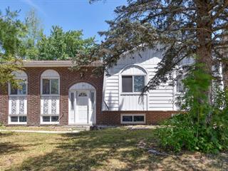 House for sale in Sainte-Anne-des-Plaines, Laurentides, 175, Rue  Champagne, 10391232 - Centris.ca