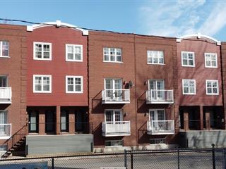 Immeuble à revenus à vendre à Trois-Rivières, Mauricie, 1801 - 1821, Rue  Royale, 21017697 - Centris.ca