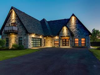 Maison à vendre à Saint-Zotique, Montérégie, 313, 86e Avenue Ouest, 27381757 - Centris.ca