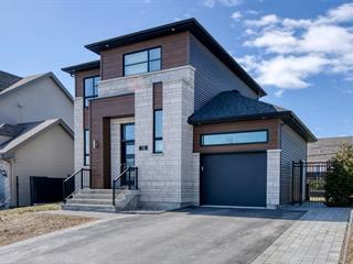 Maison à vendre à Terrebonne (Terrebonne), Lanaudière, 10, Rue de Rousset, 25268638 - Centris.ca