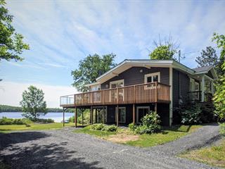 Cottage for sale in Austin, Estrie, 81, Rue du Lac-des-Sittelles, 16103385 - Centris.ca