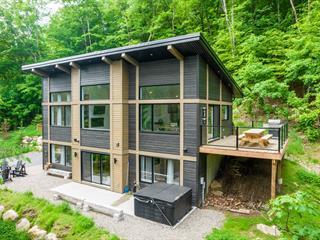 House for sale in Lac-Supérieur, Laurentides, 51, Impasse du Cerf, 10272545 - Centris.ca