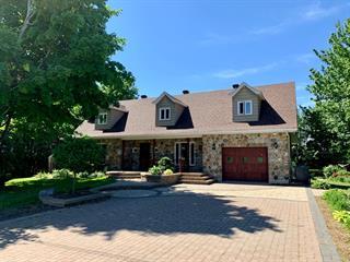 House for sale in Plessisville - Paroisse, Centre-du-Québec, 355, 9e Rang Ouest, 11019453 - Centris.ca
