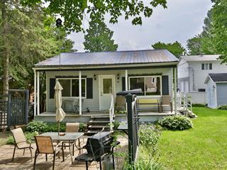 House for sale in Upton, Montérégie, 584, Rue des Colibris, 22234625 - Centris.ca