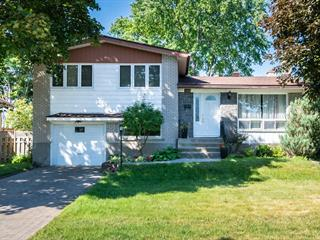 House for sale in Montréal (Pierrefonds-Roxboro), Montréal (Island), 4968, Rue  Grey, 22055080 - Centris.ca