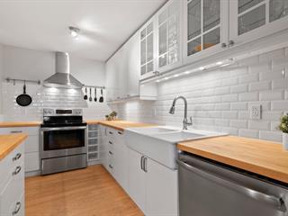 Condo à vendre à Québec (Sainte-Foy/Sillery/Cap-Rouge), Capitale-Nationale, 769, Rue  Léonard, app. 102, 18315561 - Centris.ca