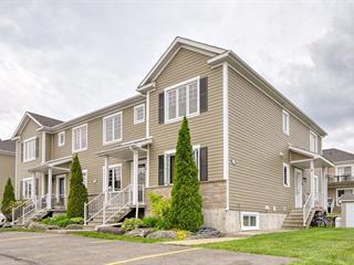 Condo for sale in Granby, Montérégie, 528, Rue  J.-A.-Nadeau, apt. 4, 9552015 - Centris.ca