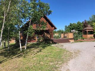 Maison à vendre à Rimouski, Bas-Saint-Laurent, 106, Chemin des Pointes, 14592833 - Centris.ca