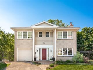 House for sale in Montréal-Ouest, Montréal (Island), 42, Promenade  Westland, 22365894 - Centris.ca
