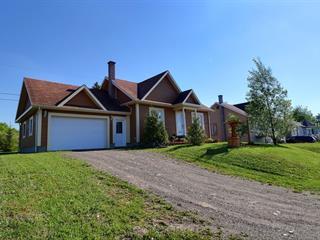 House for sale in Témiscouata-sur-le-Lac, Bas-Saint-Laurent, 52, Rue  Héroux, 11752182 - Centris.ca