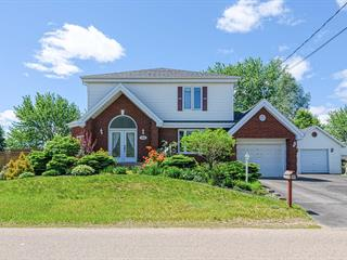 House for sale in Trois-Rivières, Mauricie, 85, Rue  Robert-Biron, 23479610 - Centris.ca