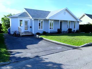 House for sale in Rimouski, Bas-Saint-Laurent, 682, Rue du Récif, 19022373 - Centris.ca