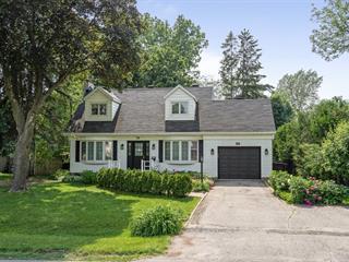 House for rent in Beaconsfield, Montréal (Island), 90, Lexington Drive, 18268189 - Centris.ca
