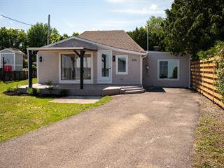 Maison à vendre à Venise-en-Québec, Montérégie, 495, Avenue de Venise Ouest, 24466076 - Centris.ca