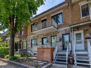 Duplex for sale in Montréal (Ahuntsic-Cartierville), Montréal (Island), 10836 - 10838, boulevard  Saint-Laurent, 22406799 - Centris.ca